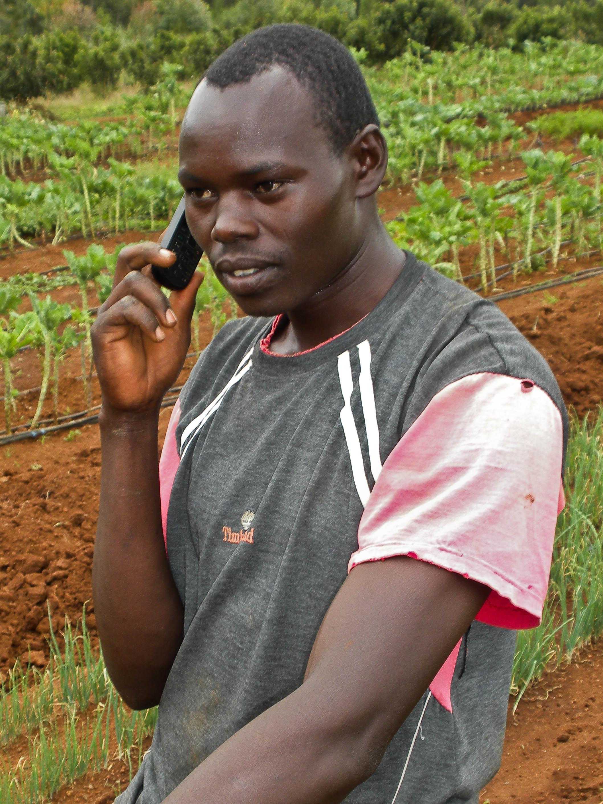 FarmPhone-1
